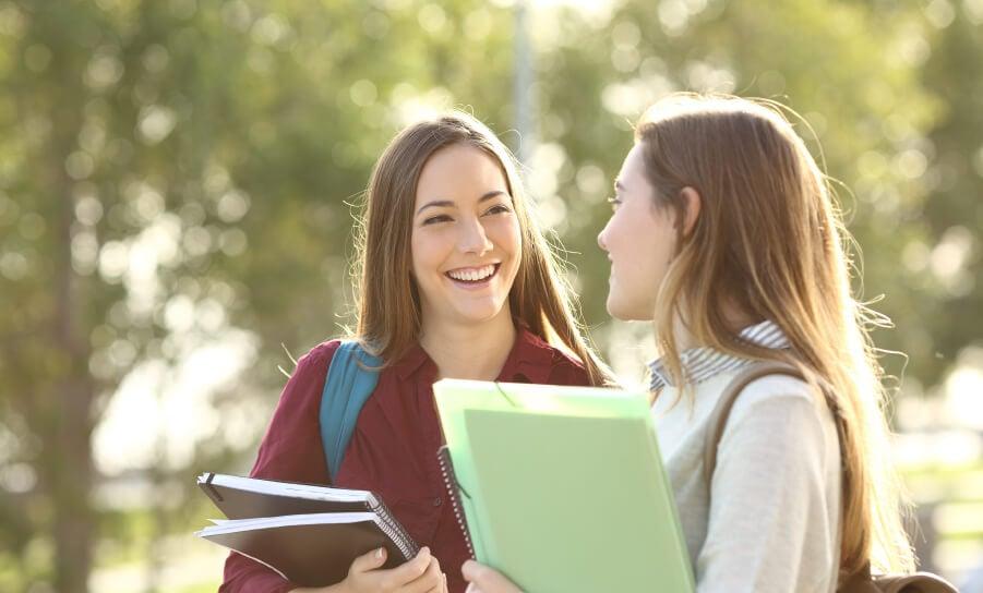 estudante-meia-entrada