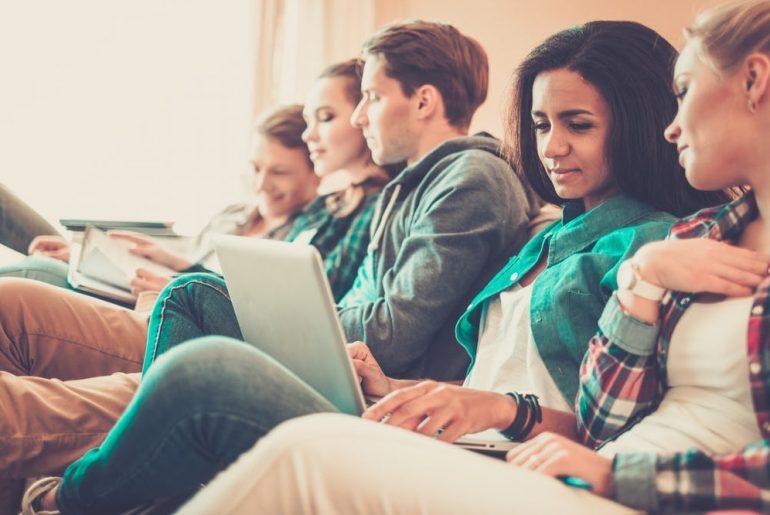 estudante-online