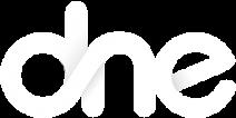 DNE Blog